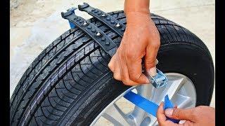 Полезные товары для автовладельцев на Алиэкспресс