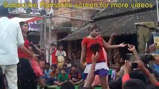 Midnight Recording Dance Nellore - part 1