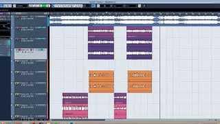 Уроки сведение от Sound by Sema Multik