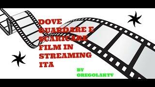Papystream regarder series et films gratuits en streaming - Se sposti un posto a tavola streaming ...