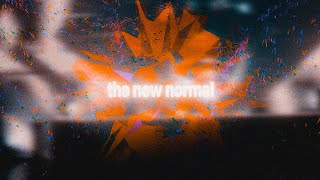 Vertile - The New Normal