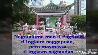 Setyembre Bente Singko ♡Ang Tunay na Pasko♡