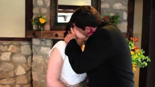 Orem Wedding Reception Center - Wadley Farms   Jenessa And Daniel