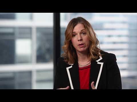 Women Entrepreneurs Debt Fund