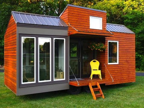 Tiny Home 3 Hidden Costs To Look Out For