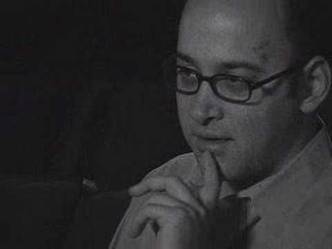 FILMMAKER PROFILES from Sundance Channel: David Wain