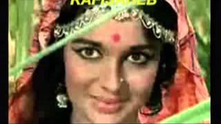 Download KUCH KEHTA HAI  YE SAWAN BY AZIM with SADHANAJI MP3 song and Music Video
