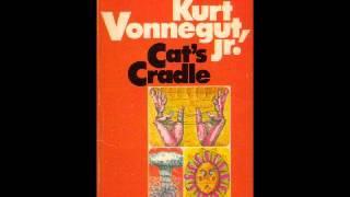 [Audiobook] Cat's Cradle by Kurt Vonnegut Jr. Pt. 3 [Sci-fi]
