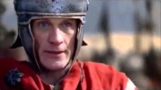 Спартак   Последняя битва  360p