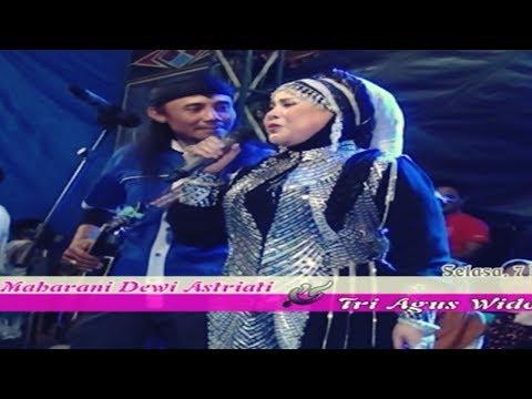 Rhendy Kosasih & Elvy Sukaesih - PANTUN CINTA [Rhoma Irama]