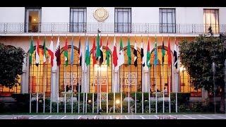تعرف على مشروع القرار الأردني المقدم في القمة العربية لتقاسم أعباء اللجوء السوري اقتصاديا واجتماعيا