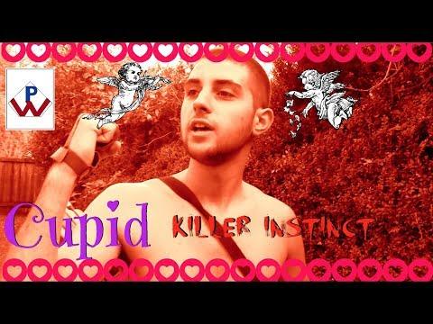 Cupid - Killer Instinct | PWF