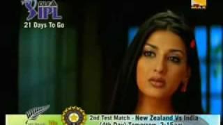 Kalpana Pandit (Sonali Bendre Confrontation Scene Pyaar Kiya Nahin Jaata).flv