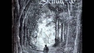 Betray-Ed - Forsaken Fairytale