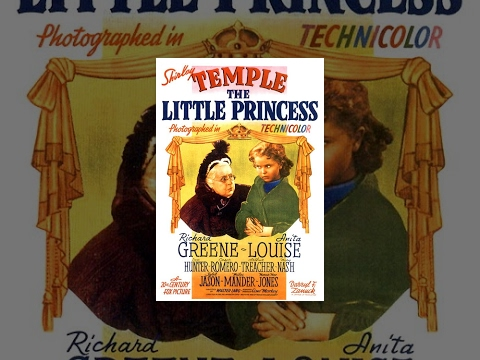 Маленькая принцесса все серии подряд - 001-010