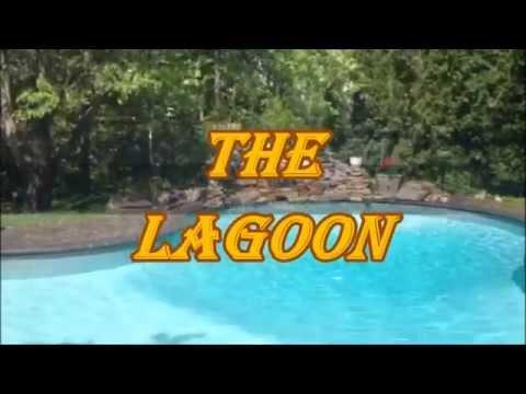 ottawa swimming pool design the lagoon. beautiful ideas. Home Design Ideas