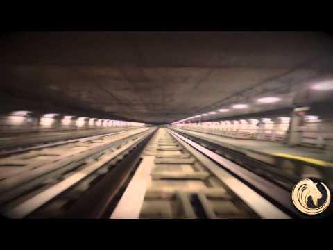 La canzone dei pendolari