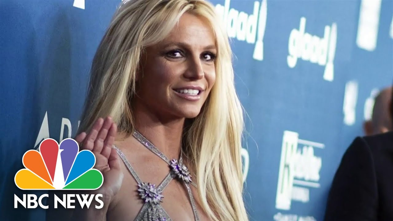 Download New Documentary Claims Britney Spears Was Being Recorded