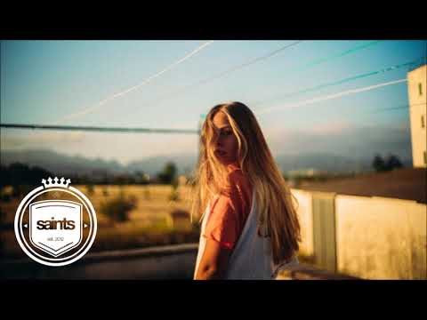 BEAUZ & Ducka Shan - Somebody (ft. Becca Krueger)