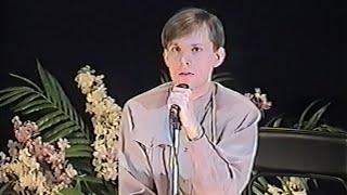 Олег Погудин Bella Ciao Белла чао монолог 1999 год