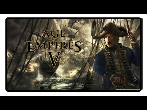Game News I Age of Empires 4