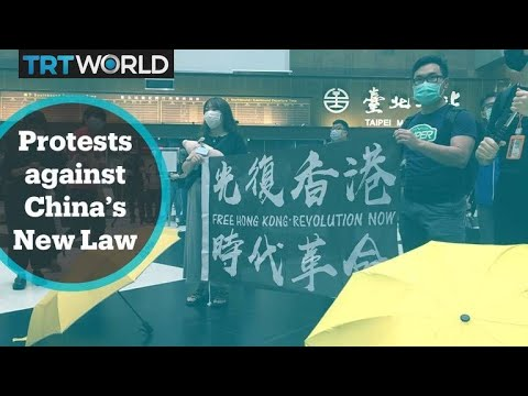 protests-in-hong-kong-over-china's-plan-to-impose-new-law