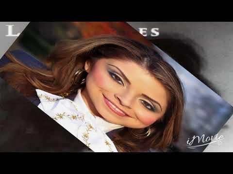 Lali Torres - La Historia de Daniel