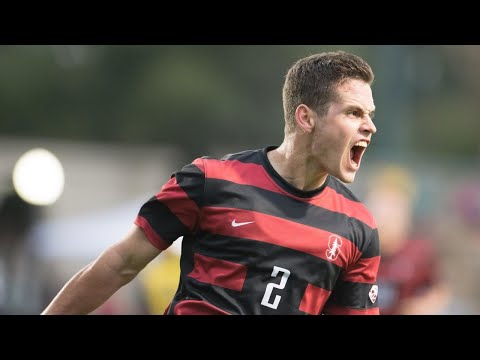 NCAA men's soccer highlights: Stanford tops Akron to advance to title match