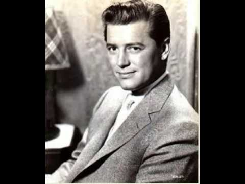 Gordon MacRae - It's magic