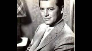 Gordon MacRae - It