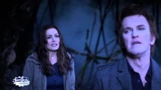 Die Twilight Saga: Neuer Film!