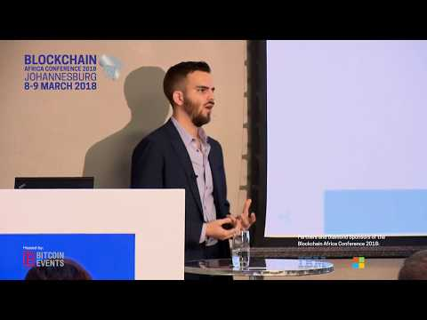 Stefan Thomas - Chief Technology Officer at Ripple