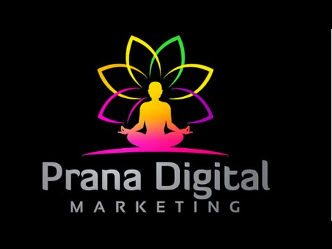 Yoga Marketing Ideas for Yoga Marketing