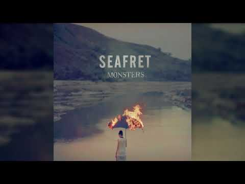 Seafret - Bad Blood