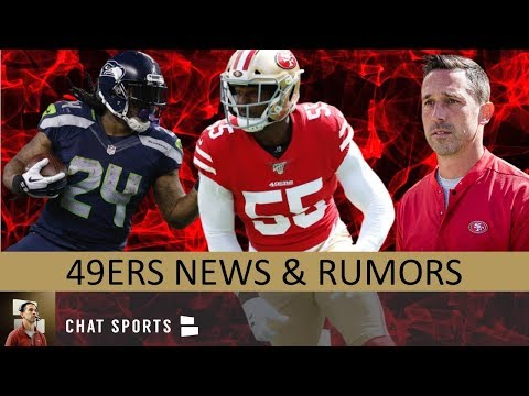49ers-injury-news-on-dee-ford-+-seattle-signing-marshawn-lynch-&-nfl-week-17-preview-vs.-seahawks
