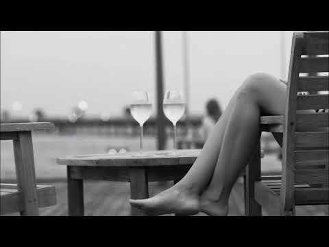Henrik Villard - What We Feel