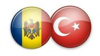 Moldova - Türkiye Milli Maçı Ne Zaman? Hangi Kanalda?