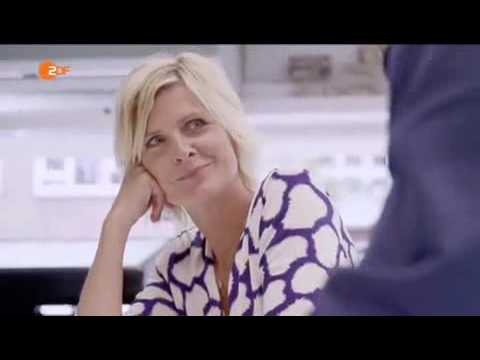 Alles im Fluss - Leben auf dem Hausboot - Dokumentation - ZDFmediathek - ZDF Mediathek