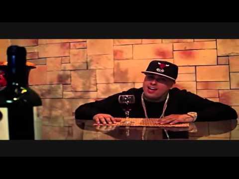 Nicky jam travesuras audio oficial con letra reggaeton nuevo 2014 - 4 9