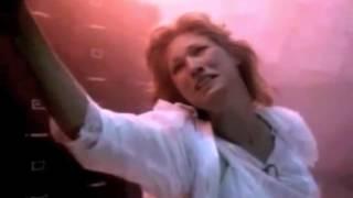 Death Spa (1989) - Exorcism Scene