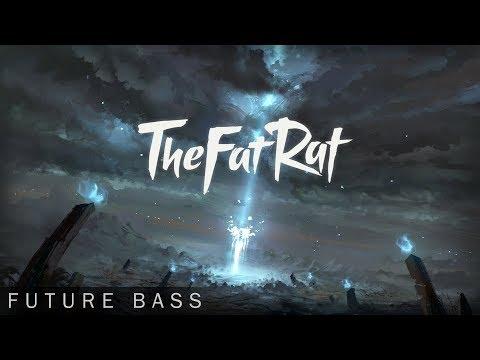 TheFatRat & Slaydit - Solitude