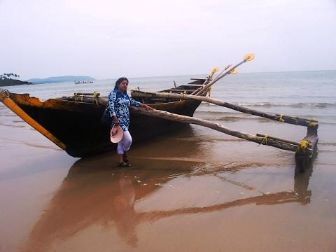 Complete Goa Tourism - Part 3 - Tourist Activities at Goa