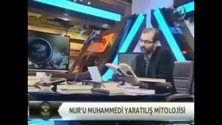Hadislerin Kur'an'a Arzı ve Hadislere Bakış Nasıl Olmalı