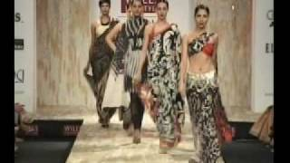 Satya Paul at India Fashion Week Thumbnail