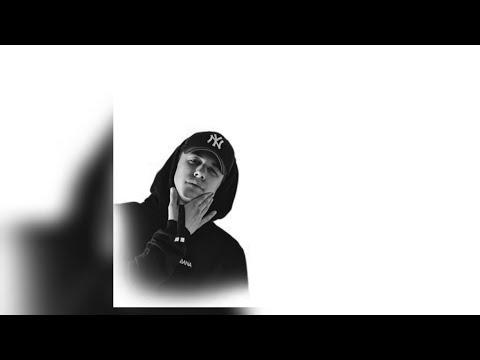 MACAN - Кино (live) 2019 [MP4]