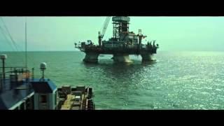 Глубоководный горизонт   29 09 2016   Трейлер HD   Deepwater Horizon