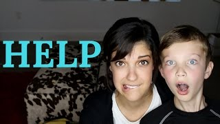 Relationship Advice From A Kid | catrific