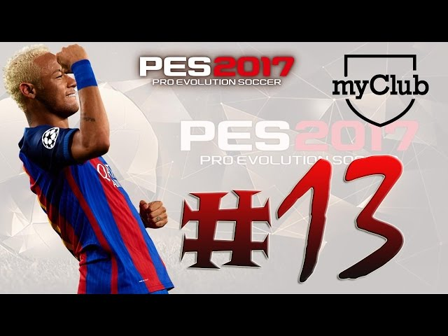 Pes 2017 Myclub #13 - Pack Ball Openning - Abrindo 31 Empres�rios Na Semana Do El Cl�sico