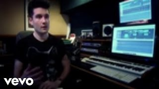 Bastille - Building The Beat (VEVO LIFT UK)