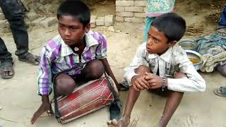 Bengali Ghana Marathi gana Gujarati gana Marwadi